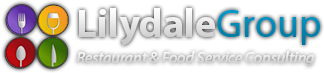 Lilydale Group Logo